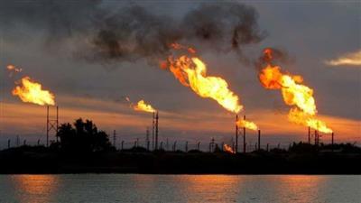 النفط يستقر وسط آمال بانتهاء الحرب التجارية بين أمريكا والصين