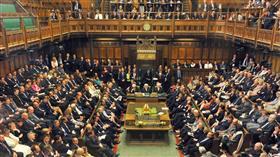 «العليا البريطانية» ترفض دعوى ضد تعليق البرلمان