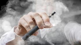 وفاة ثالثة بالسجائر الإلكترونية في الولايات المتحدة