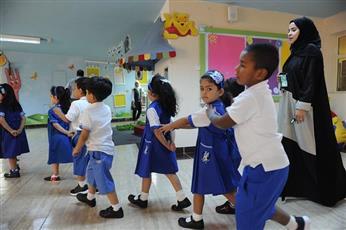 «المرور والعمليات» بالداخلية..مواكبة تامة لانطلاق العام الدراسي غدًا