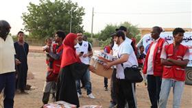 مساعدات الكويت الإنسانية.. إسهامات تتجدد مع ذكرى تكريم سمو الأمير