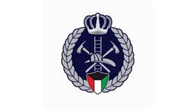 «الإطفاء» تطلق مشروعها التوعوي «الكويت أمان»