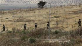 قوات تركية تدخل سوريا لبدء دوريات مشتركة مع الجيش الأمريكي في منطقة آمنة