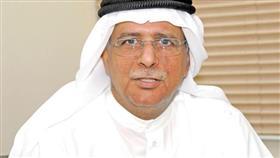 الكويت تودع فقيدها الراحل النائب السابق مشاري العصيمي