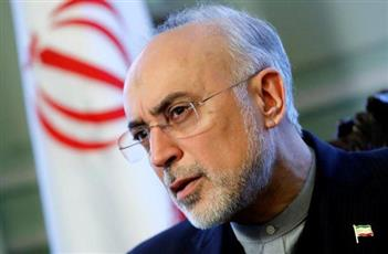 رئيس منظمة الطاقة الذرية الإيرانية: الاتحاد الأوروبي أخفق في تنفيذ التزاماته في الاتفاق النووي