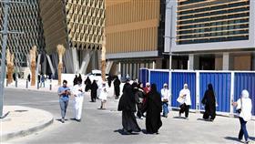 جامعة الكويت: حرم «الشدادية» خطوة رائدة ومميزة للجامعة