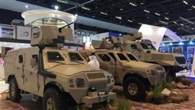 السعودية تدشن برنامجًا لتراخيص مزاولة أنشطة الصناعات العسكرية