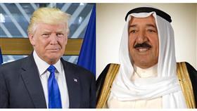 البيت الأبيض: ترامب يتطلع لاستقبال سمو الأمير في واشنطن بمجرد تماثله للشفاء