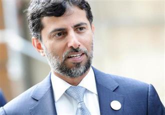 وزير الطاقة الإماراتي: منتجو النفط ملتزمون بموازنة السوق