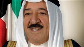سمو أمير البلاد يهنئ رئيس طاجيكستان بالعيد الوطني