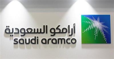 وزير الطاقة السعودي: نستهدف إجراء طرح أرامكو في أقرب وقت ممكن