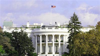 البيت الأبيض: سمو الأمير قائد يحظى باحترام كبير.. وترمب يتطلع للقائه