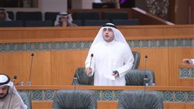 د. عبدالكريم الكندري: نطالب الحكومة بالاستعجال في إنهاء مشروع «خيطان الجنوبي»