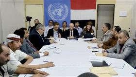 اليمن.. لجنة الحديدة توافق على نشر مراقبين لوقف إطلاق النار