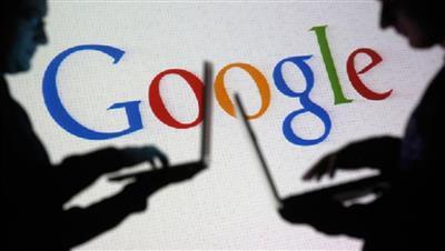 تحقيقات بشأن انتهاكات «غوغل» لقانون «مكافحة الاحتكار»