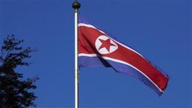 كوريا الشمالية راغبة في استئناف المحادثات وتختبر صواريخ جديدة