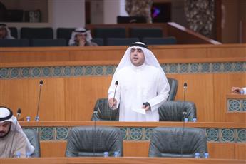 د. عبدالكريم الكندري: على الوزراء الاستفادة من خبرات اللجان الأهلية التطوعية وعدم التعامل معها بندية