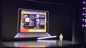 انطلاق مؤتمر «آبل» السنوي لإطلاق هواتف آيفون 11
