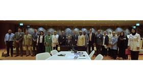 إشادة أممية في جنيف لجهود الكويت الداعمة لذوي الإعاقة