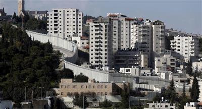 إدانة عربية لإعلان اسرائيل ضم أجزاء من الضفة الغربية