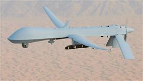 التحالف العربي يعلن إسقاط طائرة مسيرة أطلقها الحوثي باتجاه السعودية