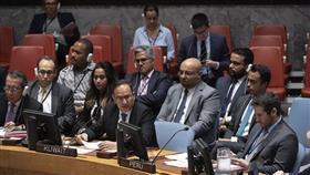 الكويت: مساندة أفغانستان في حربها ضد الإرهاب