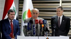 وزير النفط العراقي: أوبك قد تناقش تعميق تخفيضات الإنتاج الخميس