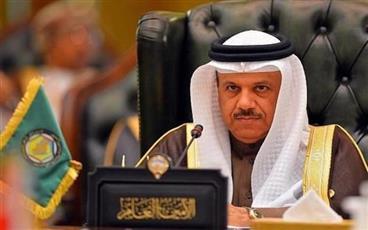غضب عربي - خليجي.. واجتماع إسلامي طارئ