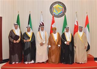 بدء اجتماع لوكلاء دواوين المحاسبة الخليجيين في مسقط