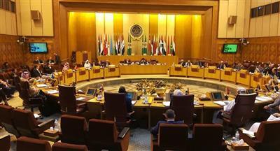 «الجامعة العربية»: أي صفقة لا تنسجم مع مرجعيات السلام.. مرفوضة
