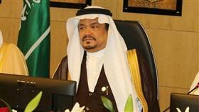 وزير الحج والعمرة السعودي محمد بنتن