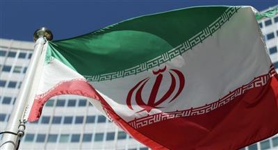 ايران تُدين اعلان نتنياهو بشأن ضم اجزاء من الضفة الغربية