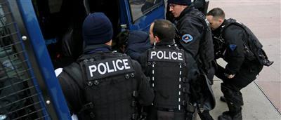 سويسرا تسحب الجنسية من مدان بـ«الإرهاب»
