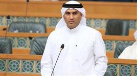 الكندري يقترح إصدار قرار بشروط وضوابط شغل الوظائف الإشرافية والقيادية في وزارة الداخلية