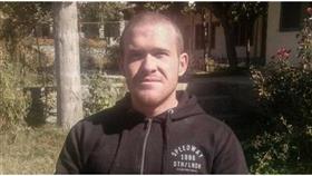 إرجاء محاكمة سفاح مسجدي «نيوزيلاندا»