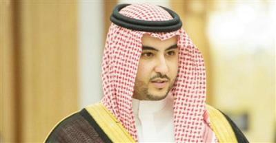 السعودية تؤكد مجددًا موقفها الثابت والداعم لليمن وشرعيته الدستورية