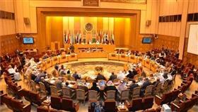 البرلمان العربي يدين الهجوم الإرهابي على «أرامكو» بالسعودية