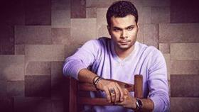 الفنان المصري أحمد عبد الله محمود