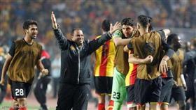 لجنة الاستئناف بـ«الكاف» ترفض طعن الوداد وتمنح الترجي لقب دوري أبطال أفريقيا