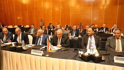 مصر تُعلن تعثر مفاوضات سد النهضة