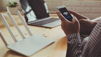 إطلاق أسرع شبكة إنترنت في العالم