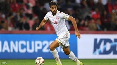 البحريني يوسف عبدالله