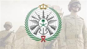 ضلوع إيران في هجوم «أرامكو».. أدلة سعودية
