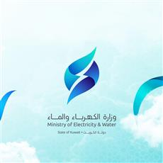 «الكهرباء»: تعديلات على اشتراطات البناء للحد من الهدر