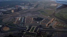 أمريكا ترسل تعزيزات عسكرية إلى الخليج بعد هجمات أرامكو