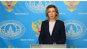 موسكو: التصرفات الأمريكية لن تجلب الاستقرار للشرق الأوسط
