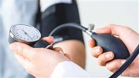 بعد كارثة «الأدوية المسرطنة».. تحذير من عقاقير ضغط الدم