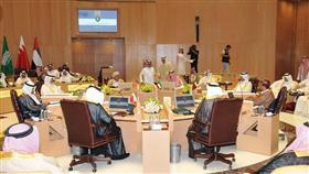 الكويت: التهديدات تتصاعد.. ومطلوب رؤية أمنية خليجية واضحة