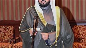 وزير الصحة يتابع تحقيق اللجنة المحايدة في ملابسات وفاة مواطنة بإحدى المستشفيات