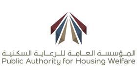 «السكنية»: رفع أولوية تخصيص شقق «جابر الأحمد» لنهاية ديسمبر 2019